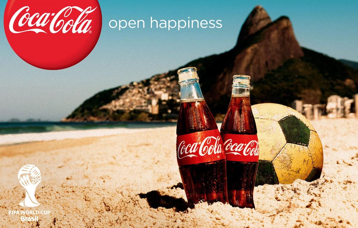 coca-cola-02