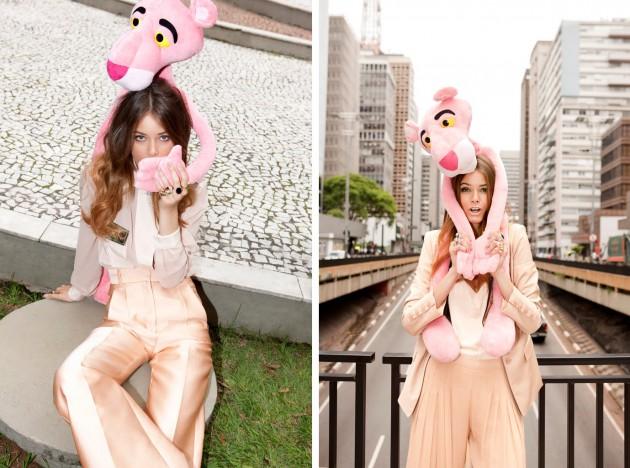 elle-pink-panther-krasilcic-1